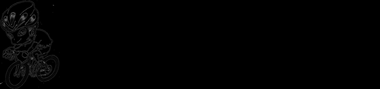 Shikahachi 800